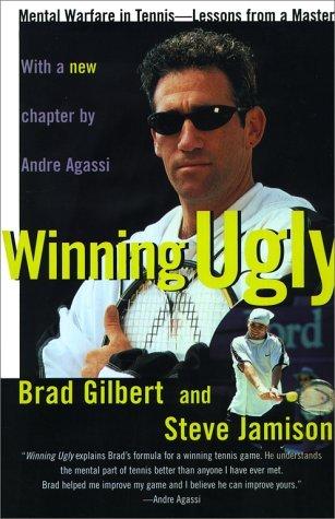 Brad Gilbert's quote #2