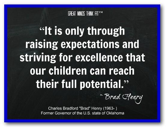 Brad Henry's quote #6