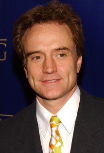 Bradley Whitford's quote #4