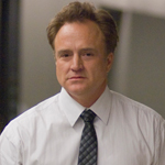 Bradley Whitford's quote #6