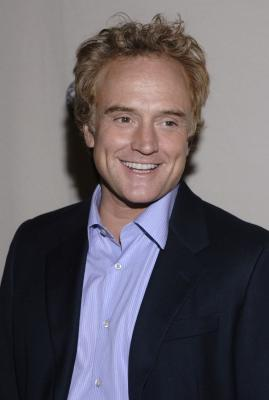 Bradley Whitford's quote #7