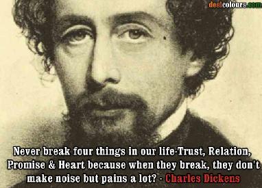Brainy quote #2