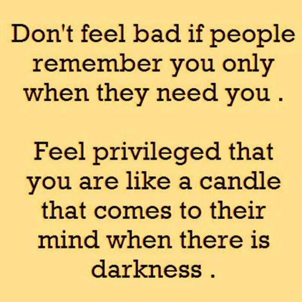Brainy quote #3