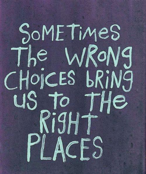 Brainy quote #4