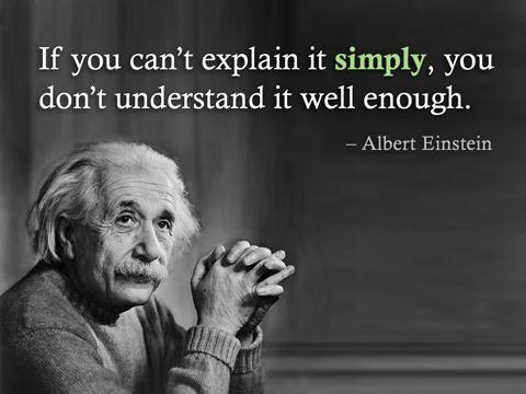 Brainy quote #5