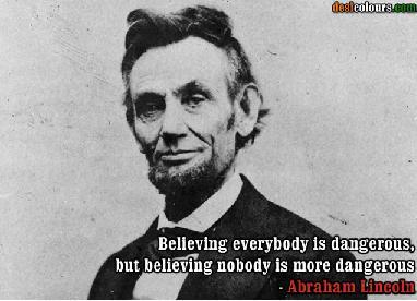 Brainy quote #7