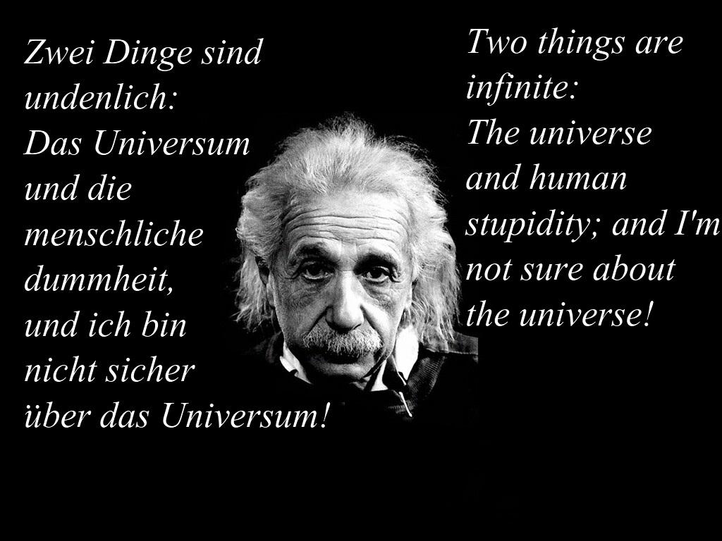 Brainy quote #8