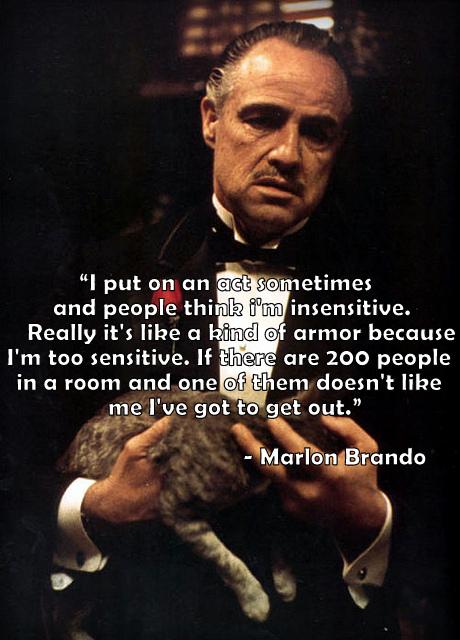 Brando quote #1