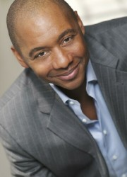 Branford Marsalis's quote #8