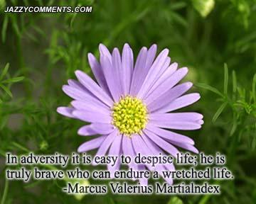 Bravery quote #8