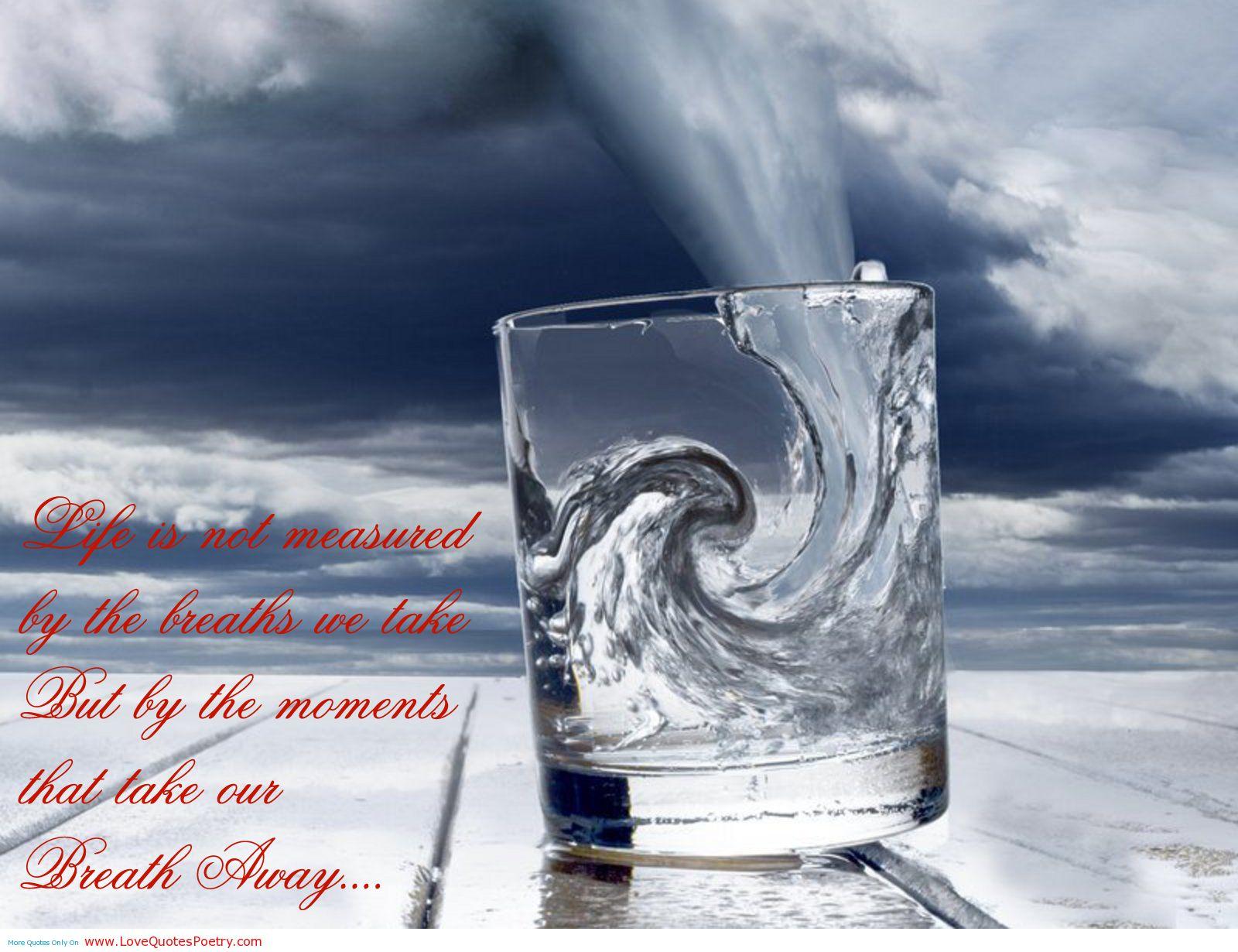 Breath quote #8