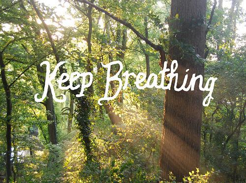 Breath quote #1