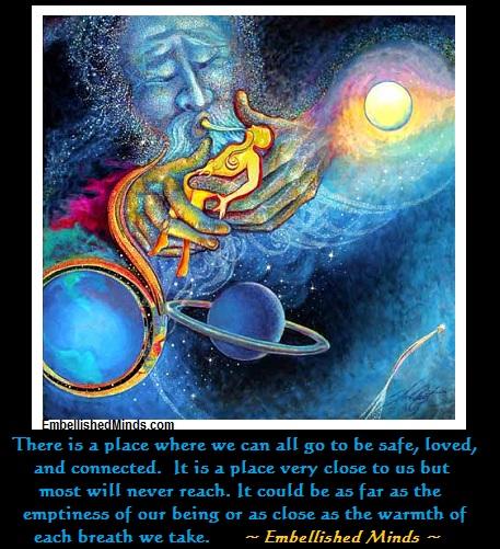 Breath quote #3