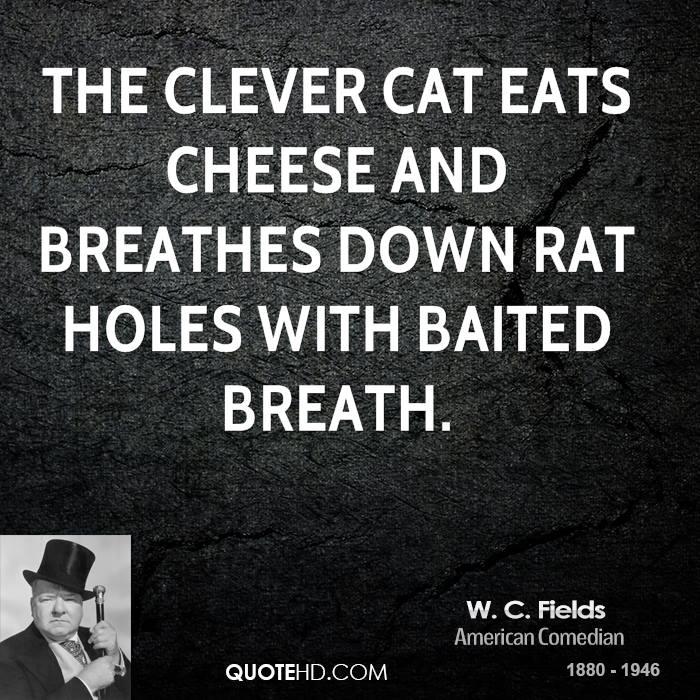 Breathes quote #2
