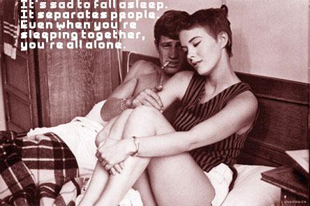 Breathless quote #2