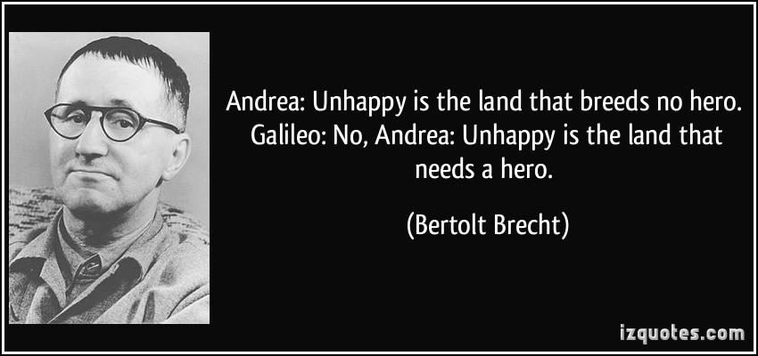 Breeds quote #3