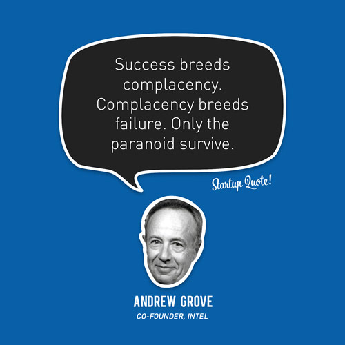 Breeds quote #1