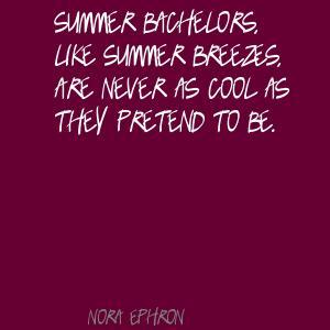 Breezes quote #1
