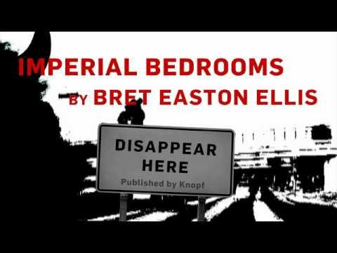 Bret Easton Ellis's quote #4