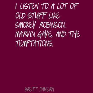Brett Davern's quote #3