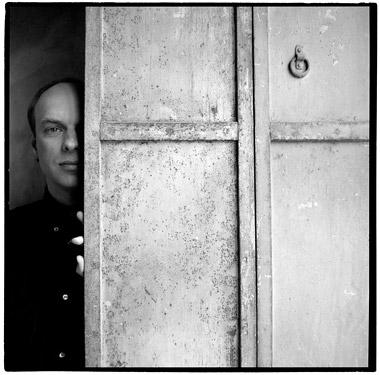 Brian Eno's quote #6