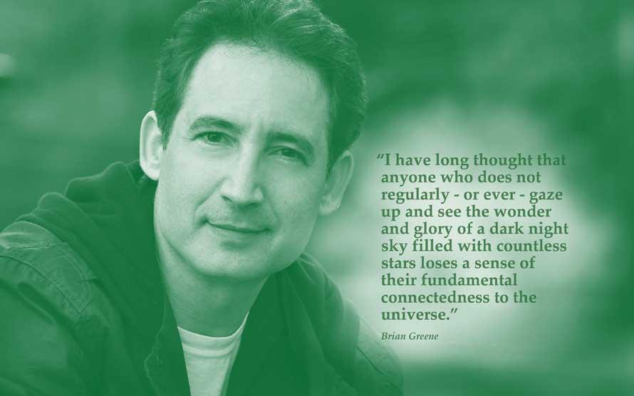 Brian Greene's quote #4