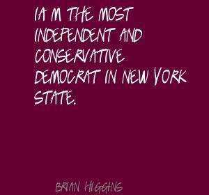 Brian Higgins's quote #2