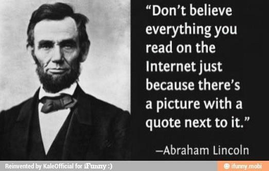 Brian Jordan's quote #1