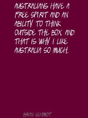 Brian Schmidt's quote #5
