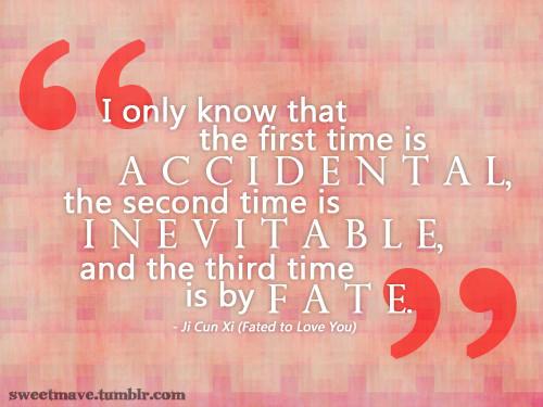 Brian Wilson's quote #5