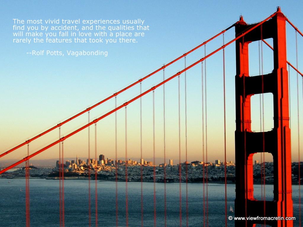 Bridge quote #1