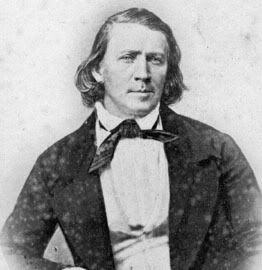 Brigham Young's quote #2