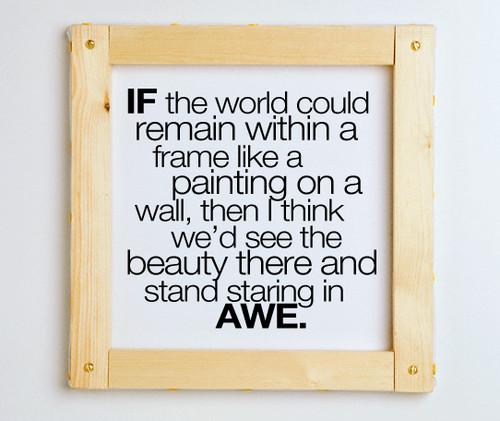 Bright quote #7