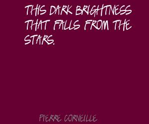 Brightness quote #1