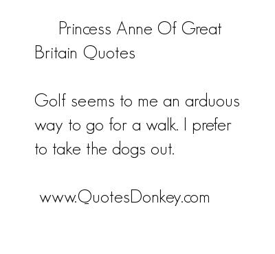 Britain quote #2