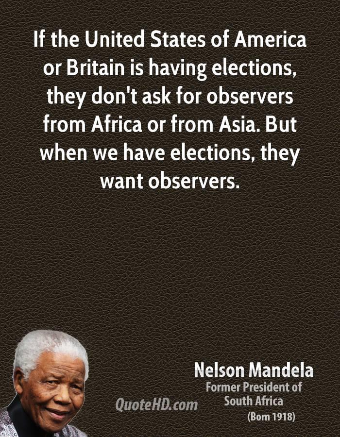 Britain quote #6