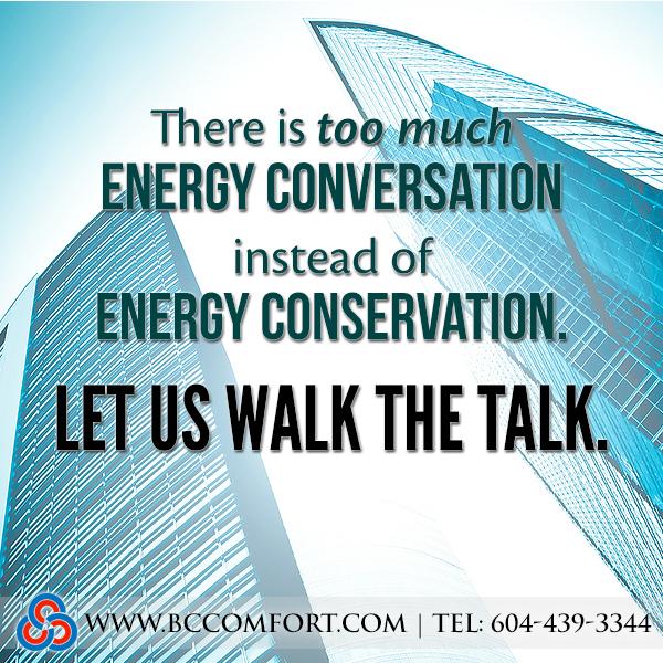 British Columbia quote #2