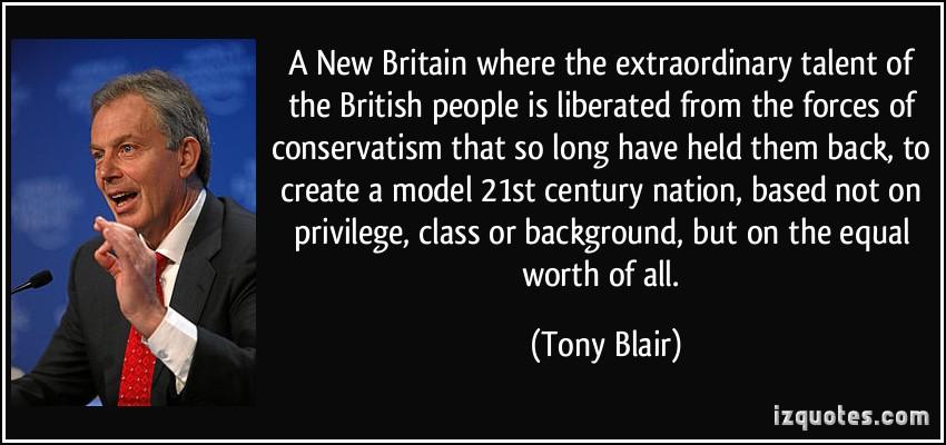 British People quote #2