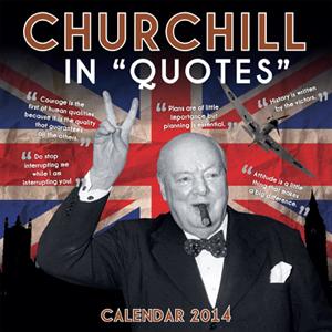 British People quote #1