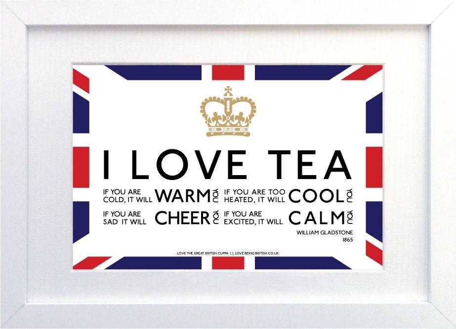 British quote #2
