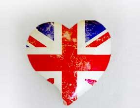 British quote #5