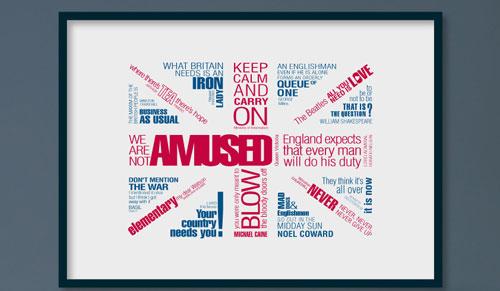 British quote #6