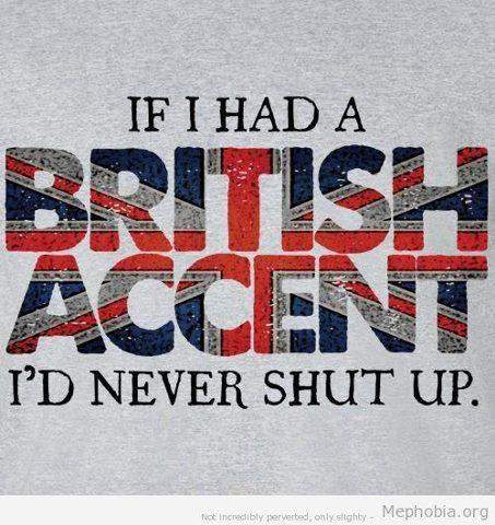 British quote #8