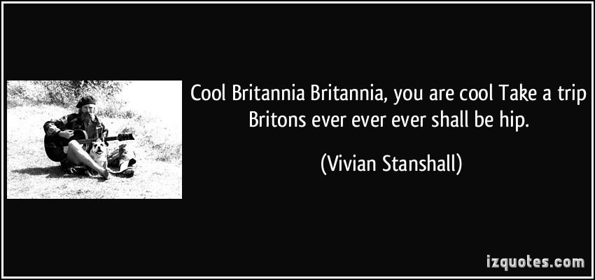 Britons quote #2
