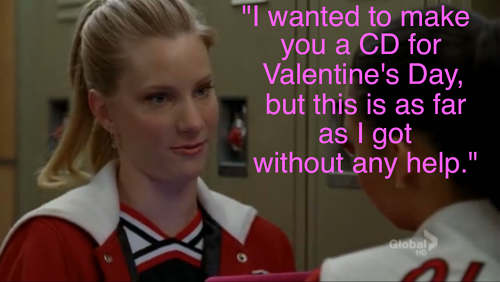 Brittany quote #2