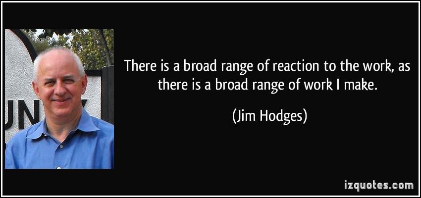 Broad Range quote #1
