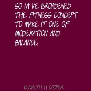 Broadened quote #1
