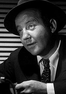 Broderick Crawford's quote #3