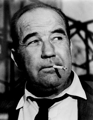 Broderick Crawford's quote #6