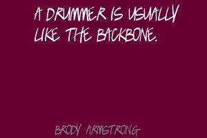 Brody Armstrong's quote #6
